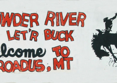 70107 broadus 1158 letr buck close_MontanaPictures_Net
