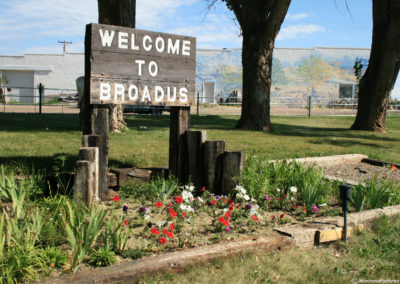 70107 broadus 1165 park welcome into_MontanaPictures_Net