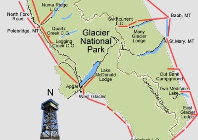Glacier_map