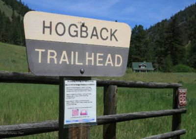 61216 rock creek hogback 3139 entrance_MontanaPictures_Net