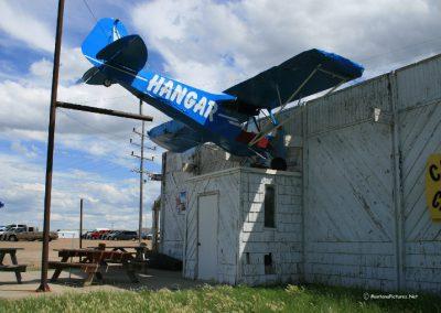62511 glasgow plane crash 5567 bar_MOntanaPictures_Net_1080