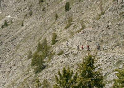 62616 pintler ski scale 4338_MontanaPictures_Net
