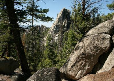 72013 humbug jagged peak deadend 8612_MontanaPictures_Net