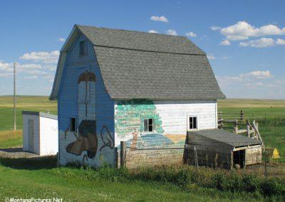 judith gap 8793 boot barn_MontanaPictures_Net