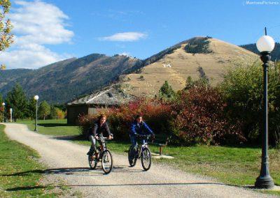 100905 missoula m bikeway_MontanaPicture_Net