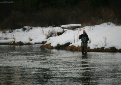 113014 west yellowstone 0077 fisherman_MontanaPictures_Net