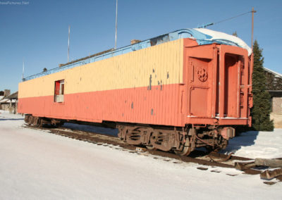 113014 west yellowstone 0146 train car_MontanaPictures_Net
