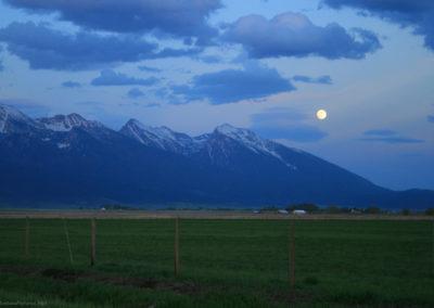 51808 Charlo moon 5274_MontanaPictures_Net