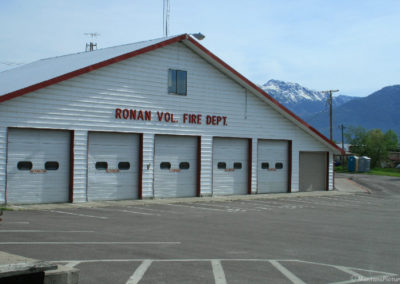 52008 ronan am fire dept 5989_MontanaPictures_Net