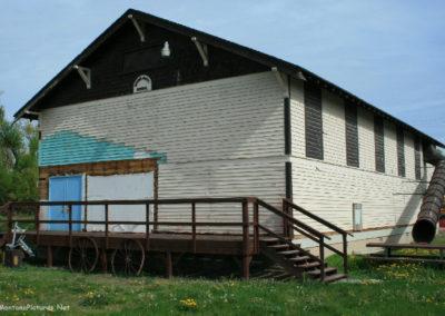 52008 ronan am museum school 6053_MontanaPictures_Net