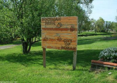 52008 ronan am park 5903_MontanaPictures_Net