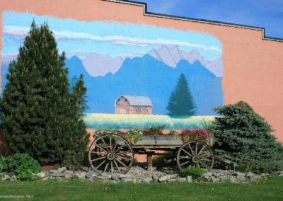 52008 ronan mural 5715_MontanaPictures_Net