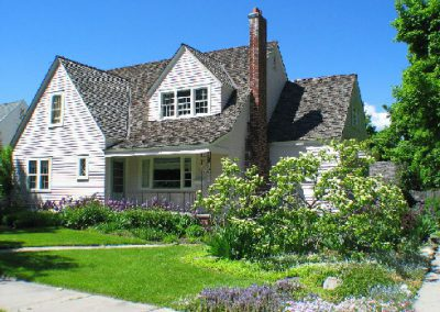 53005 missoula iris house120