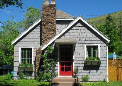 53005 missoula red door cottage115