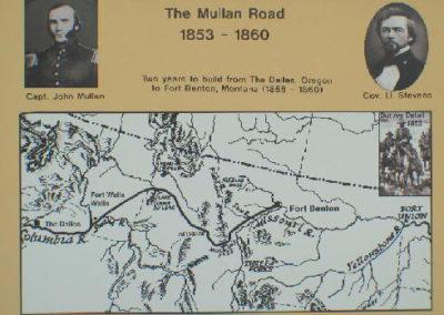60505_51505 ftb mullan road pic sign thumb57