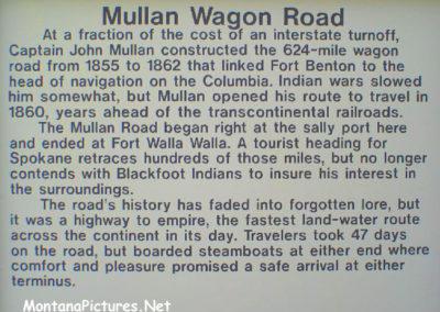 60505_51505 ftb mullan road text_MOntanaPictures_Net