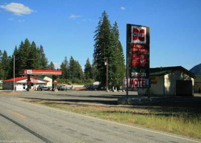 61008 noxon 4713 aitkens gas_MontanaPictures_Net