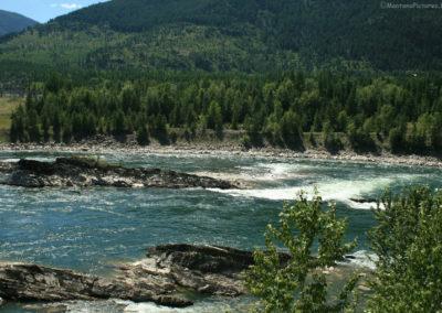 61008 noxon dam 4426 rapids_MontanaPictures_Net
