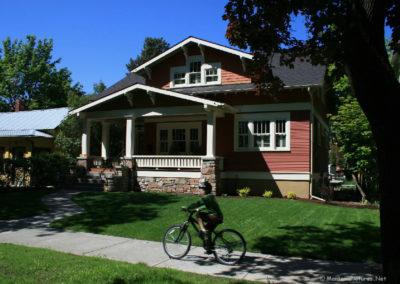 61112 kalispell conrad 2142 bike_MontanaPictures_Net