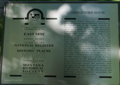 61112 kalispell conrad 2258 gray sharp porch history_MontanaPictures_Net