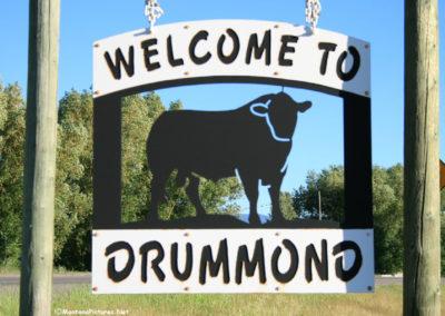61216 drummond pm black 4097_MontanaPictures_Net