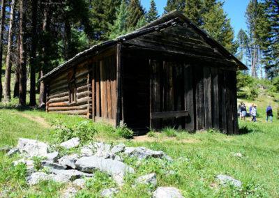 61216 garnet people cabin 3296_MontanaPictures_Net