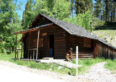 61216 garnet staff cabin 3417_MontanaPictures_Net