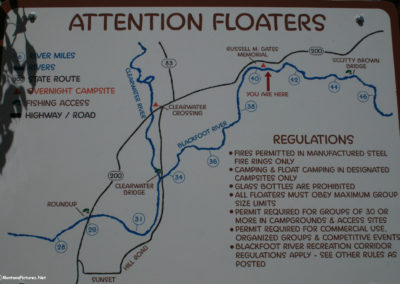 62313 blackfoot 7314 russell gates floater map_MontanaPictures_Net