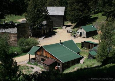 62313 garnet 7465 caretaker cabin_MontanaPictures_Net