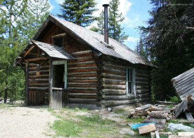 62313 garnet 7465 first caretaker cabin_MontanaPictures_Net