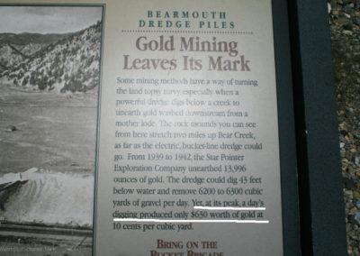 62313 garnet 7546 bearmouth dredge no profit_MontanaPictures_Net