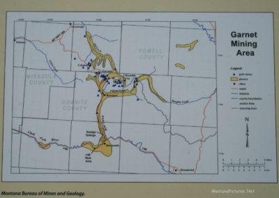62313 garnet 7551 bearmouth dredge map_MontanaPictures_Net