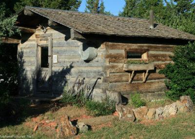 62907 ekalaka museum cabin 3006_MontanaPictures_Net