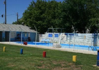 62907 ekalaka pool 2282_MontanaPictures_Net