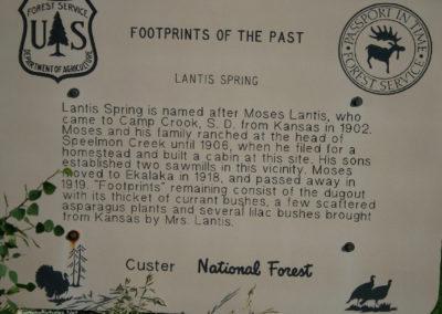 63007 ekalaka south lantis spring 8189_MontanaPictures_Net