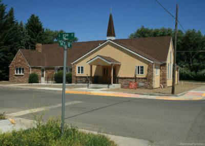71008 liv church 7197 st paul_MontanaPictures_Net