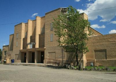 71008 liv civic 7257 center_MontanaPictures_Net