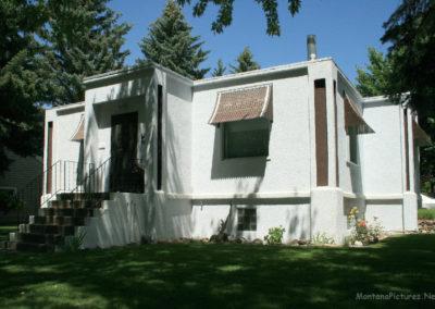 71008 liv house 7200 art deco_MontanaPictures_Net