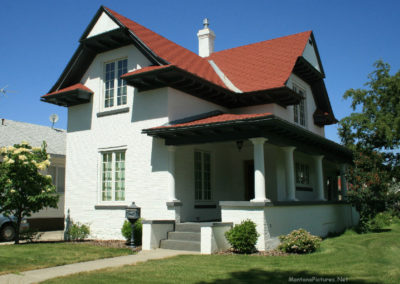 71008 liv house 7236 white porch_MontanaPictures_Net