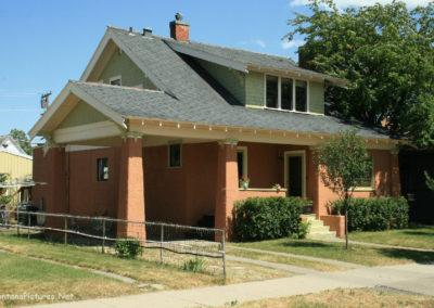 71008 liv house 7245 carport_MontanaPictures_Net