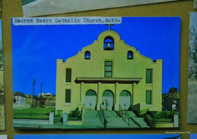 71008 liv museum 7352 church_MontanaPictures_Net