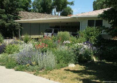 71008 liv park house 7160 garden_MontanaPictures_Net