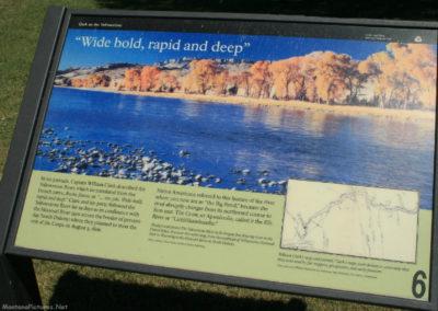 71008 liv park river 7159_MontanaPictures_Net