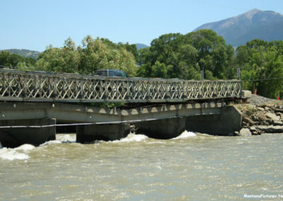 71008 liv repair bridge 7184 see suv_MontanaPictures_Net