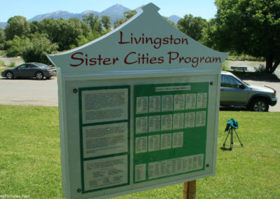 71008 liv repair bridge 7191 sister city read far_MontanaPictures_Net