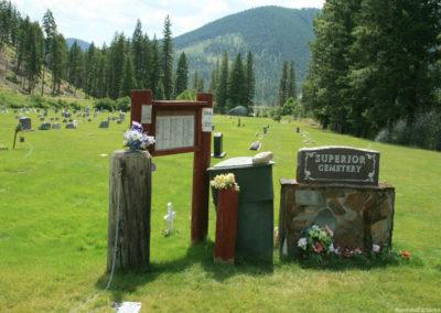 71508 superior 2171 entrance_MontanaPictures_Net