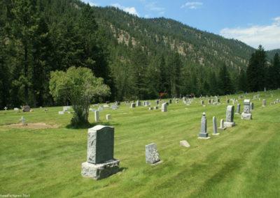 71508 superior 2197 cemetery row_MontanaPictures_Net