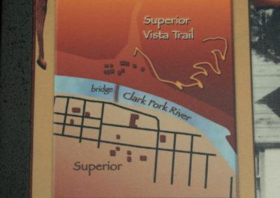71508 superior vista 1839 trail map_MontanaPictures_Net