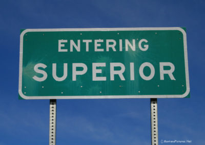 71608_superior_0142_sign_MontanaPictures_Net