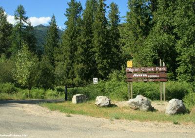71808 noxon 4530 pilgrim park_MontanaPictures_Net